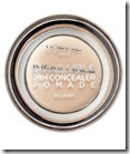 L'Oreal Paris Infallible Concealer Pommade