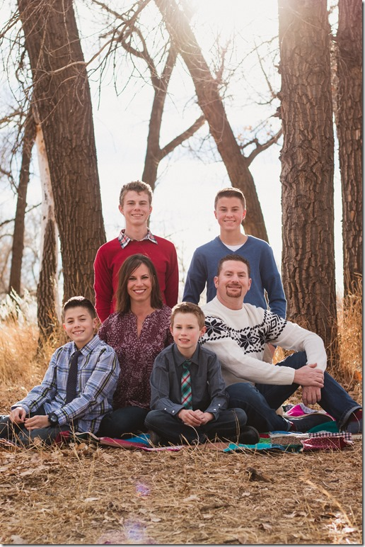 Morgenegg Family 2016 (49)