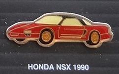 Honda NSX 1990 (11)