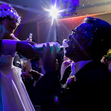 Hochzeitsfotograf Victor Rodriguez urosa (victormanuel22). Foto vom 28.12.2018