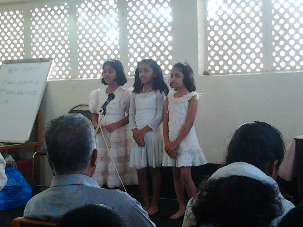 Sunday School Annual Day on April 1, 2012 - Photo0196.jpg