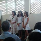 Sunday School Annual Day on April 1, 2012 - Photo0196.jpg