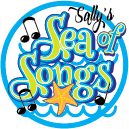 """sally'sseaofsongs"""