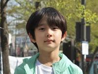 Profile,Instagram,Daftar Drama/Film Jung Hyun-Jun Pemeran Han Tae Sul Kecil