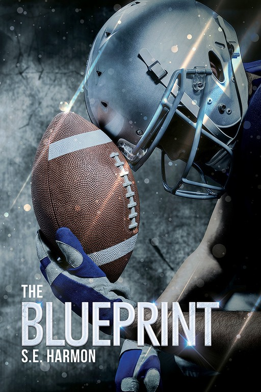 [the-blueprint%5B3%5D]