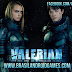 Download Valerian: City of Alpha v1.1.6 APK + OBB Data - Jogos Android