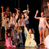 2014Snow White - 97-2014%2BShowstoppers%2BSnow%2BWhite-6396.jpg