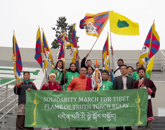 Tibets Flame of Truth torch relay in Seattle - ccPA100127%2B%2BA72.jpg