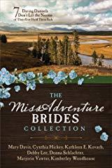 MISSAdventure Brides