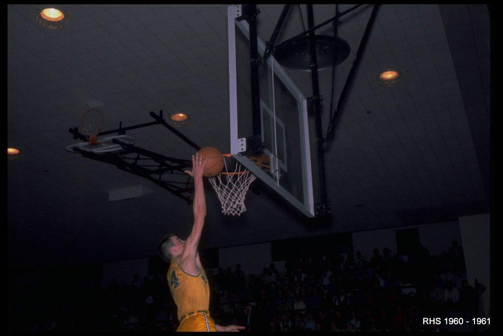 Basketball - IMG0027.jpg