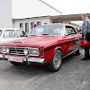 Classic Car Cologne 2016 - IMG_1249.jpg