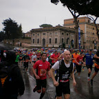 21^ Maratona di Roma - 22.03.2015