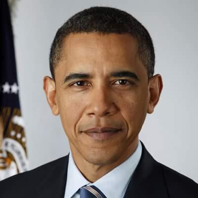 Barack Obama Dp Images Profile Pics