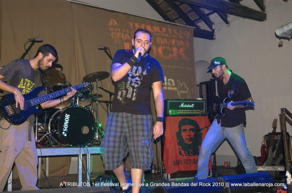 A TRIBUTOS 1er Festival Homenaje a Grandes Bandas del Rock 2010 - DSC_0241.jpg