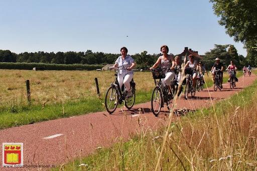 fietsvierdaagse Venray door overloon 24-07-2012 (133).JPG