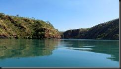 170526 152 Horizontal Falls Trip Boat Trip