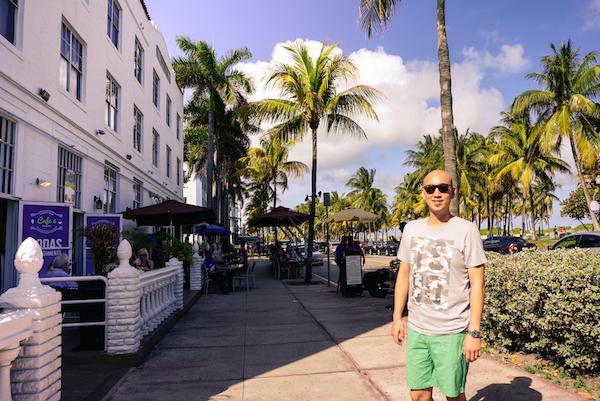 photo 201503-Miami-SouthBeach-16_zpsfb2lkfhj.jpg