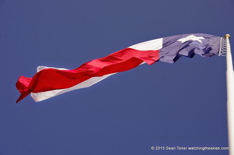 10-06-14 Texas State Fair - _IGP3220.JPG