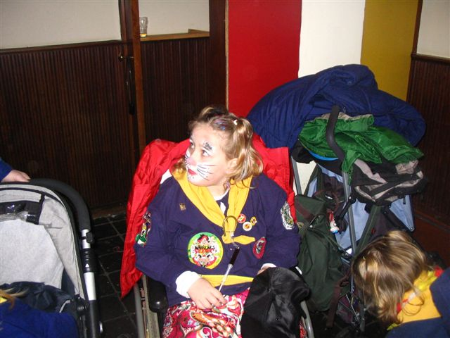 2008-02-03 Carnaval - IMG_2880.JPG
