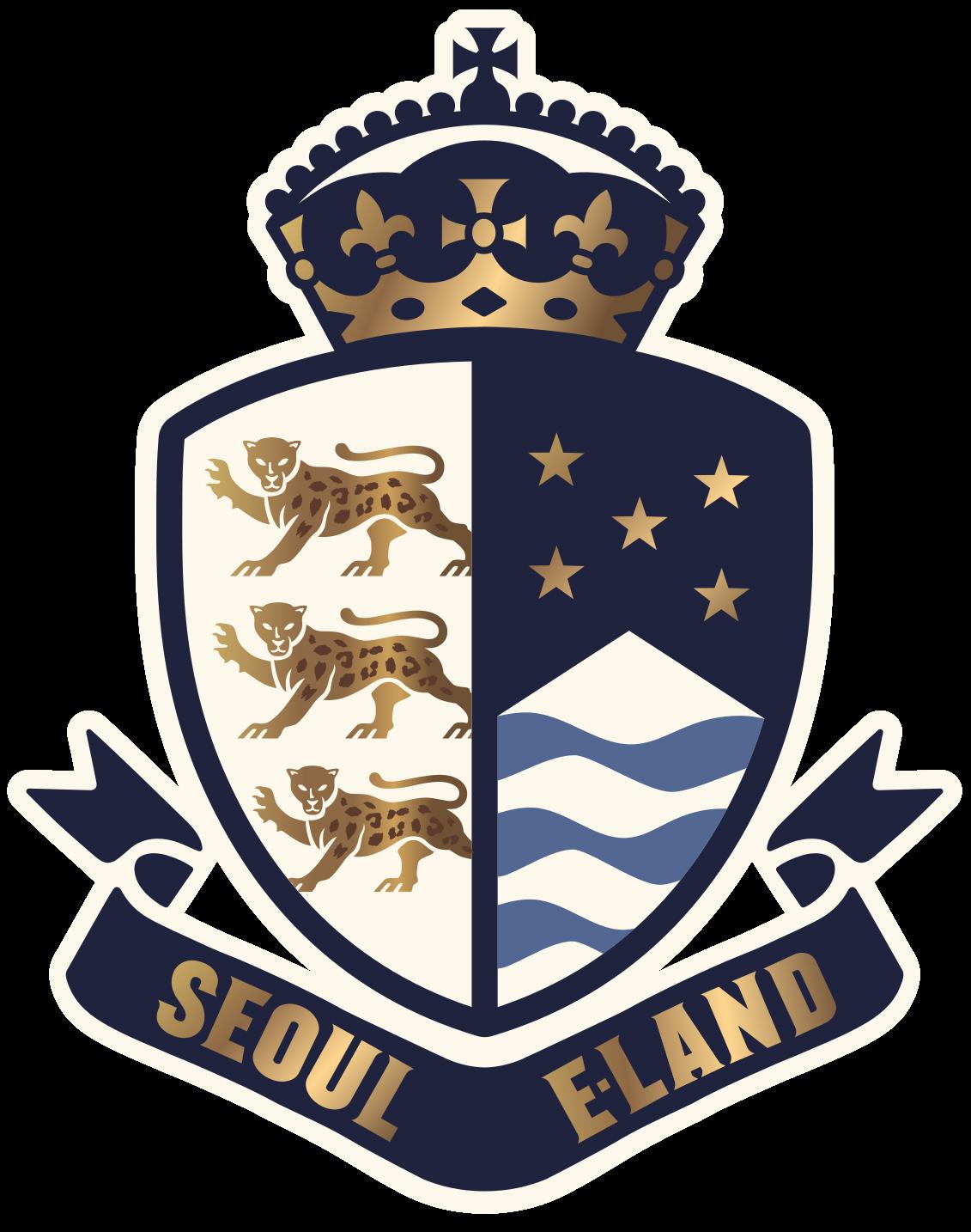 파일:external/s20.postimg.org/seoul_Eland_logo.png