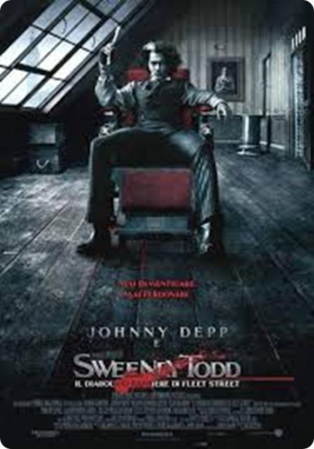 sweeney-todd