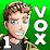 BebopVox YOGSCAST's profile photo