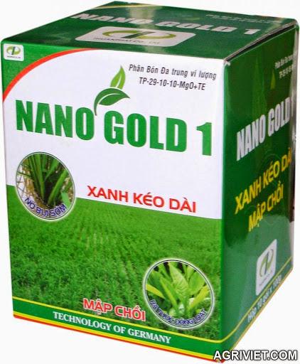 Agriviet.Com-nano_1.jpg