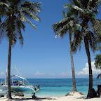 Beach (Malapascua)