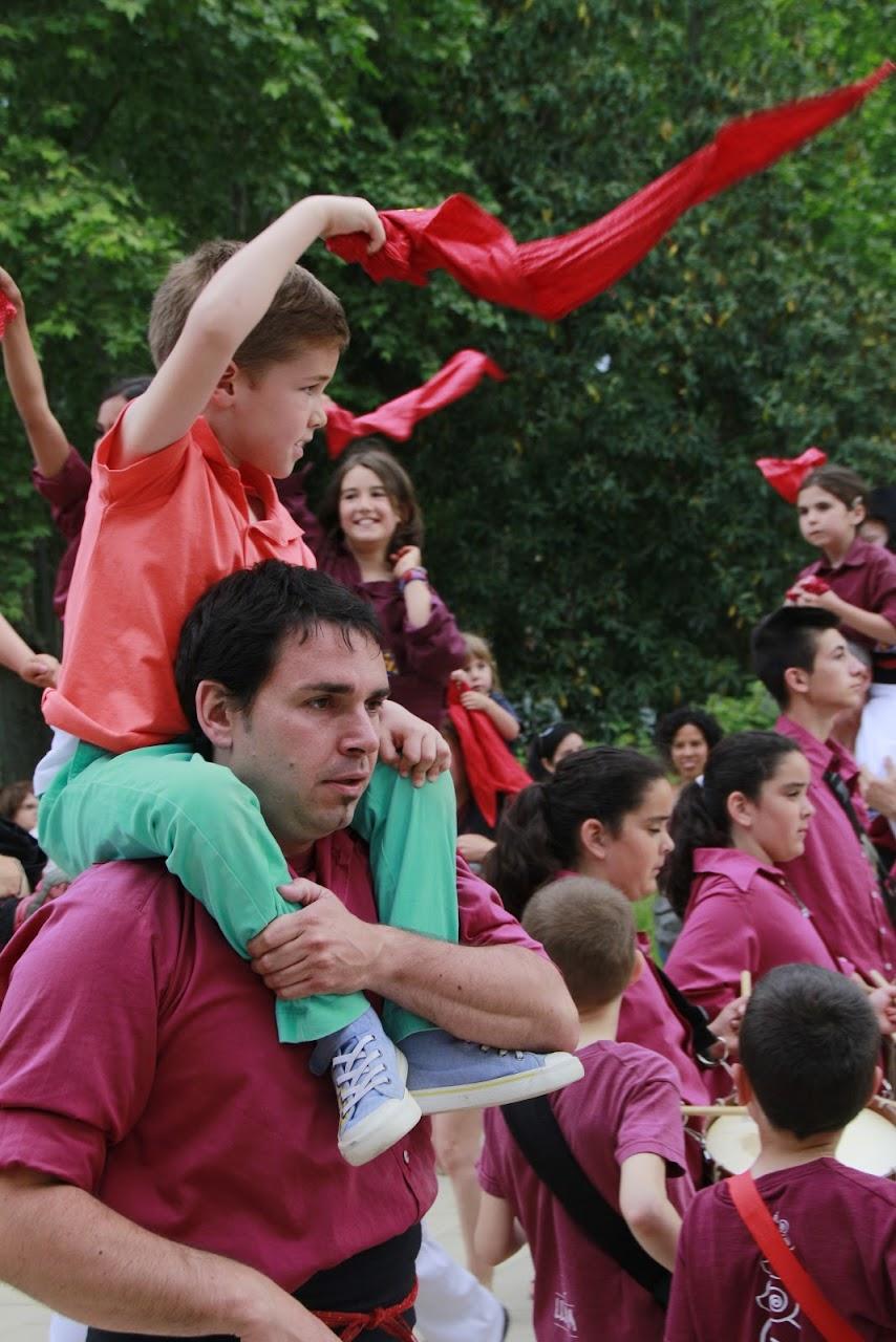 Actuació XXXVII Aplec del Caragol de Lleida 21-05-2016 - _MG_1738.JPG