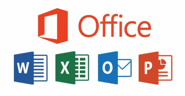 Microsoft Office 2021 announced for Windows and macOS!