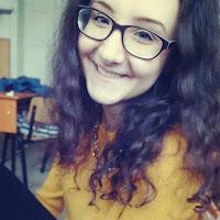 Elena Vrancianu's avatar