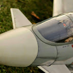 CADO-CentroAeromodelistaDelOeste-Volar-X-Volar-2068.jpg