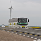 Bussen richting de Kuip  (A27 Almere) (17).jpg