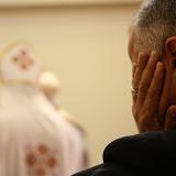 Ordination of Deacon Cyril Gorgy - IMG_4117.JPG