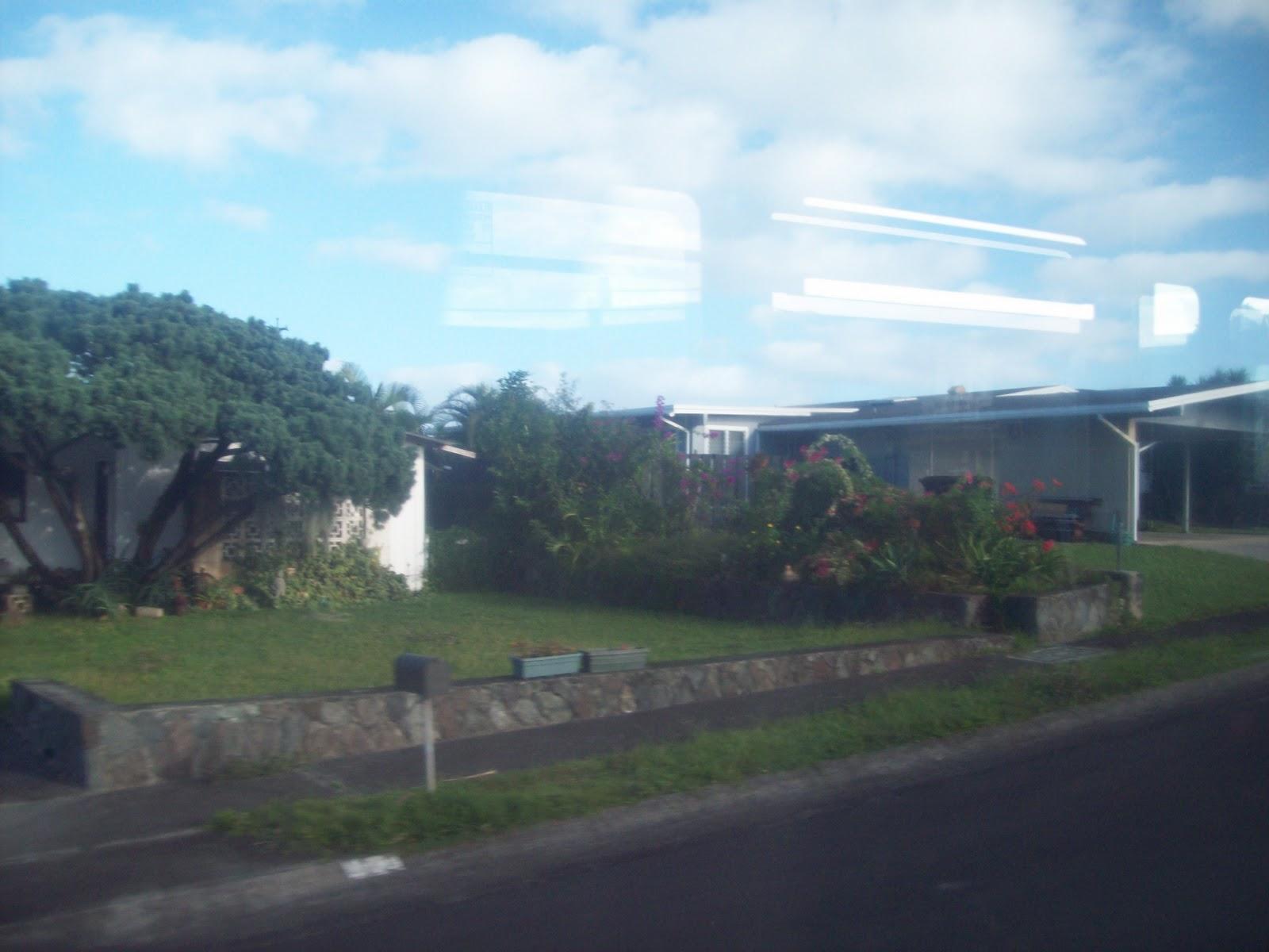 Hawaii Day 3 - 114_1025.JPG