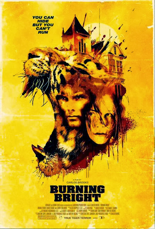 Poster Of Burning Bright (2010) Full Movie Hindi Dubbed Free Download Watch Online At Alldownloads4u.Com