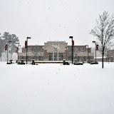 UACCH Snow Day 2011 - DSC_0011.JPG
