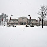 UACCH Snow Day 2011 - DSC_0011.JPG