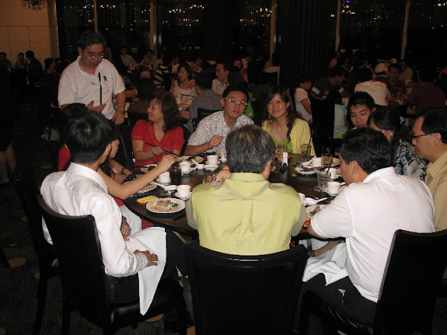 Others - 2007 - Chinese New Year Dinner - CNY07-012.JPG