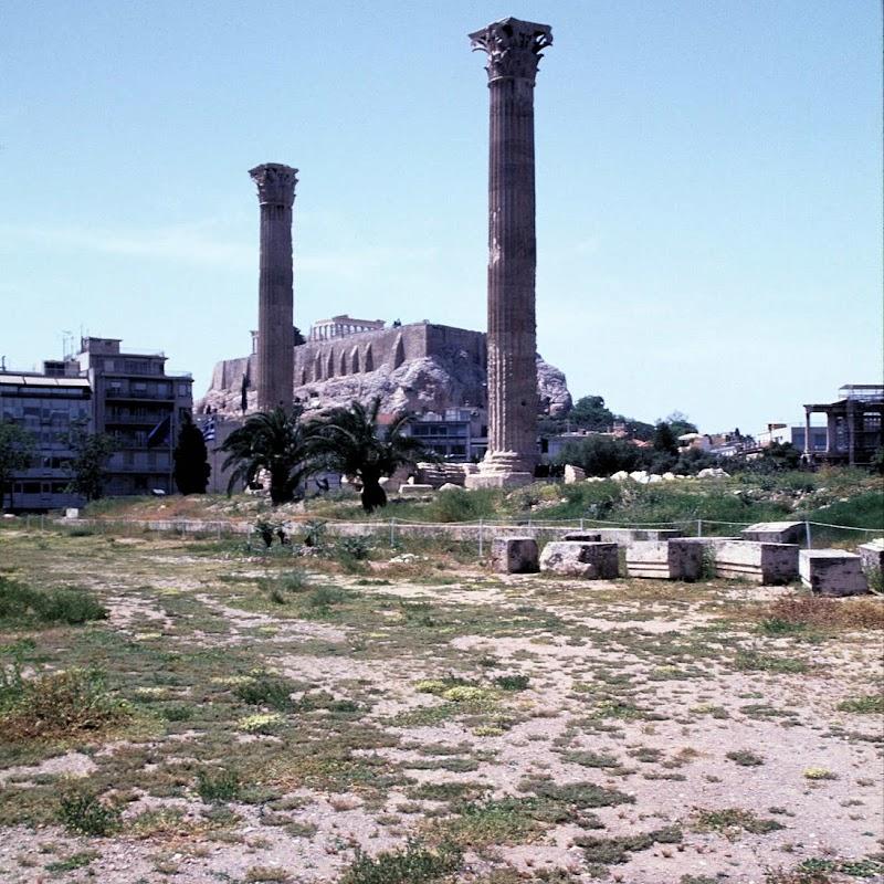 Athens_20.jpg