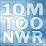 10 Minutes Too Nowhere's profile photo