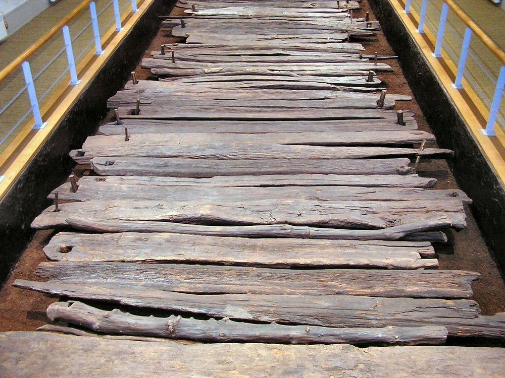corlea-trackway-7