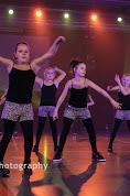 Han Balk Voorster dansdag 2015 ochtend-4019.jpg