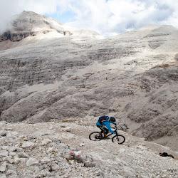 Fotoshooting Dolomiten mit Colin Stewart 03.10.12-1262.jpg