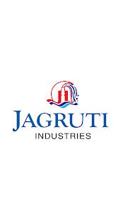 Jagruti Industries - náhled