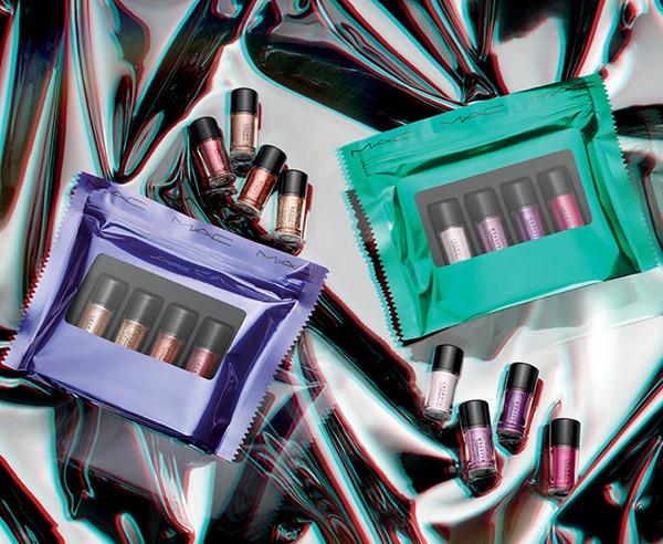 holiday-2018_mac-shiny-pretty-things-kits_004_promo