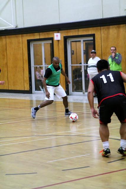 OLOS Soccer Tournament - IMG_6020.JPG