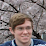 Nick Rabuzzi's profile photo