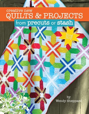 creativenewquiltsbloghopcover