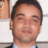Foto de perfil de Robson Brito